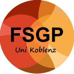Fachschaftsvertretung Grundschulpädagogik Universität Koblenz