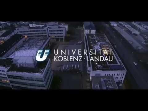Qualification Video RoboCup 2017